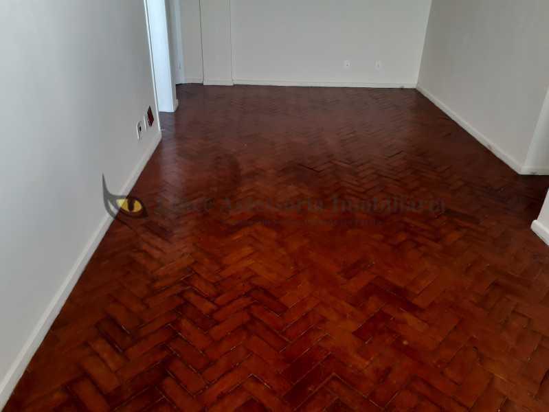 3 - Apartamento 2 quartos à venda Rocha, Rio de Janeiro - R$ 190.000 - TAAP22457 - 4
