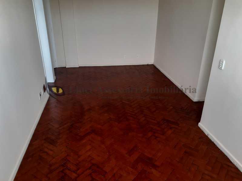 22 - Apartamento 2 quartos à venda Rocha, Rio de Janeiro - R$ 190.000 - TAAP22457 - 23