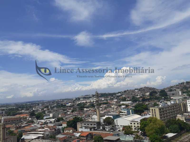 25 - Apartamento 2 quartos à venda Rocha, Rio de Janeiro - R$ 190.000 - TAAP22457 - 26