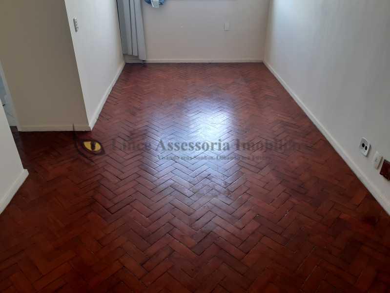 2 - Apartamento 2 quartos à venda Rocha, Rio de Janeiro - R$ 190.000 - TAAP22457 - 3