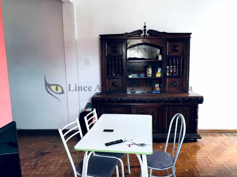 05 SALA 1.3 - Apartamento 1 quarto à venda Centro,RJ - R$ 390.000 - TAAP10486 - 6
