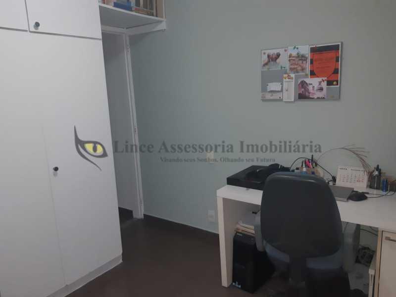 2 - Cobertura 3 quartos à venda Tijuca, Norte,Rio de Janeiro - R$ 830.000 - TACO30157 - 4