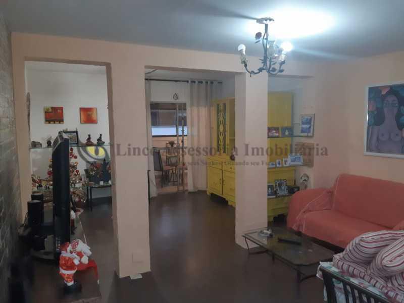 5 - Cobertura 3 quartos à venda Tijuca, Norte,Rio de Janeiro - R$ 830.000 - TACO30157 - 7