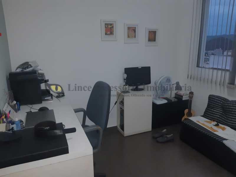16 - Cobertura 3 quartos à venda Tijuca, Norte,Rio de Janeiro - R$ 830.000 - TACO30157 - 18