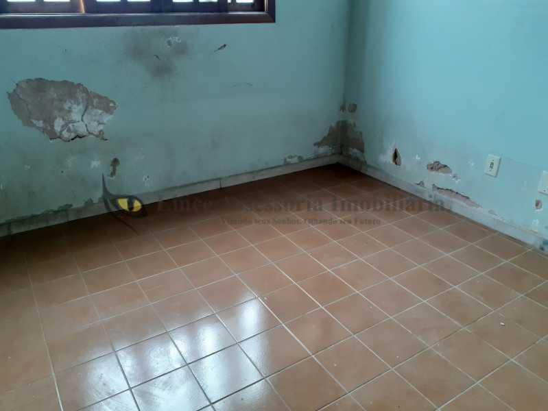 Quarto4 - Casa em Condomínio 4 quartos à venda Vila Isabel, Norte,Rio de Janeiro - R$ 990.000 - TACN40008 - 29