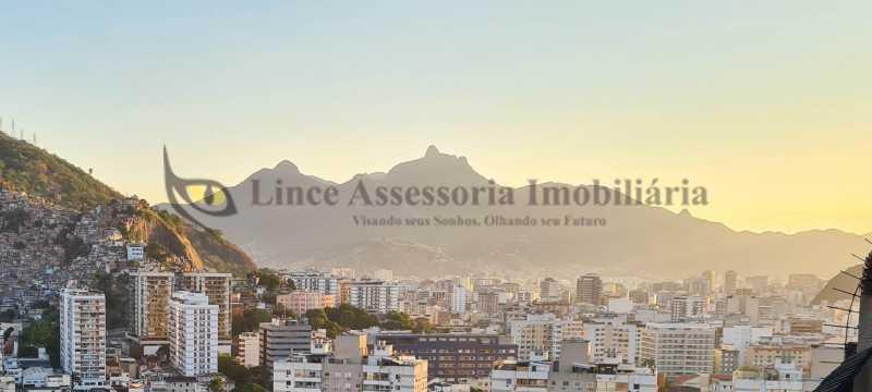 24-vista 2 - Cobertura 3 quartos à venda Rio Comprido, Norte,Rio de Janeiro - R$ 670.000 - TACO30158 - 25