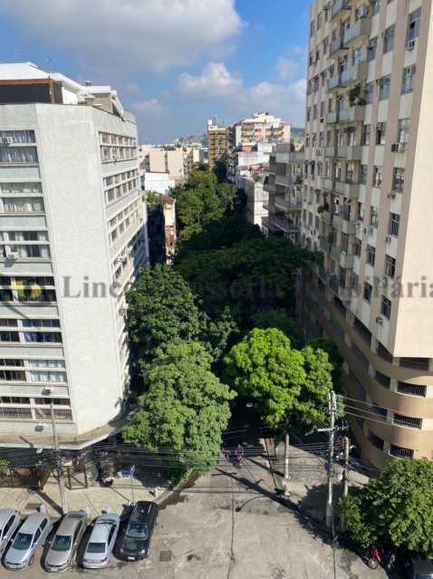 Vista - Apartamento 2 quartos à venda Maracanã, Norte,Rio de Janeiro - R$ 825.000 - TAAP22462 - 22