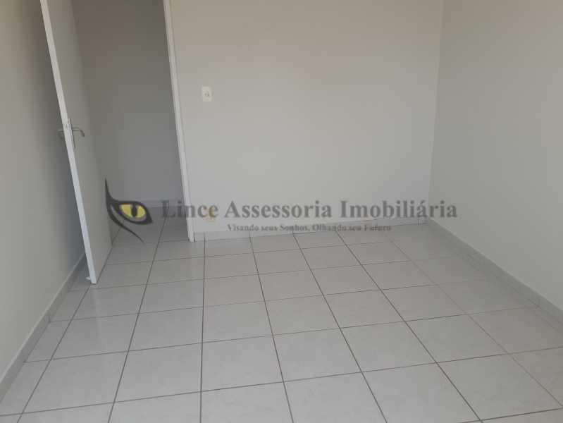 Sala - Apartamento 2 quartos à venda Vila Isabel, Norte,Rio de Janeiro - R$ 350.000 - TAAP22464 - 4