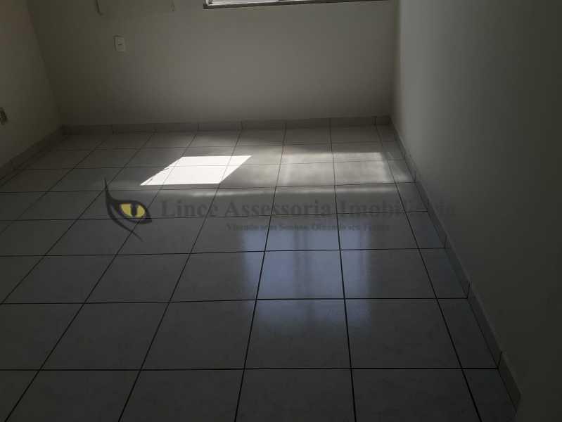 Quarta - Apartamento 2 quartos à venda Vila Isabel, Norte,Rio de Janeiro - R$ 350.000 - TAAP22464 - 11