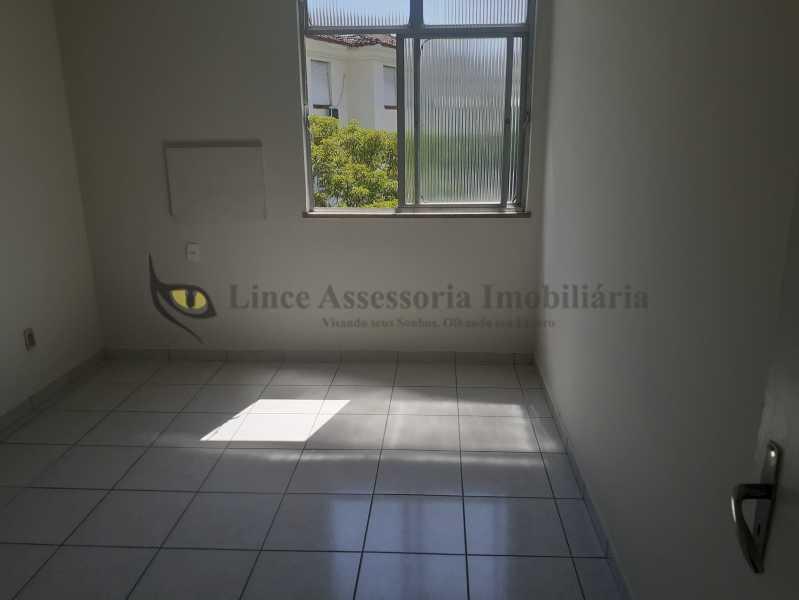 Quarta - Apartamento 2 quartos à venda Vila Isabel, Norte,Rio de Janeiro - R$ 350.000 - TAAP22464 - 12