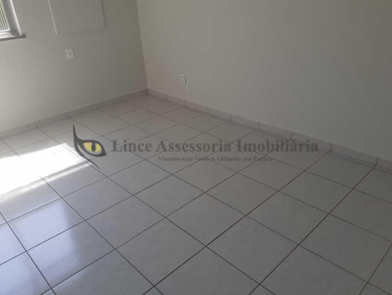Quarta - Apartamento 2 quartos à venda Vila Isabel, Norte,Rio de Janeiro - R$ 350.000 - TAAP22464 - 13