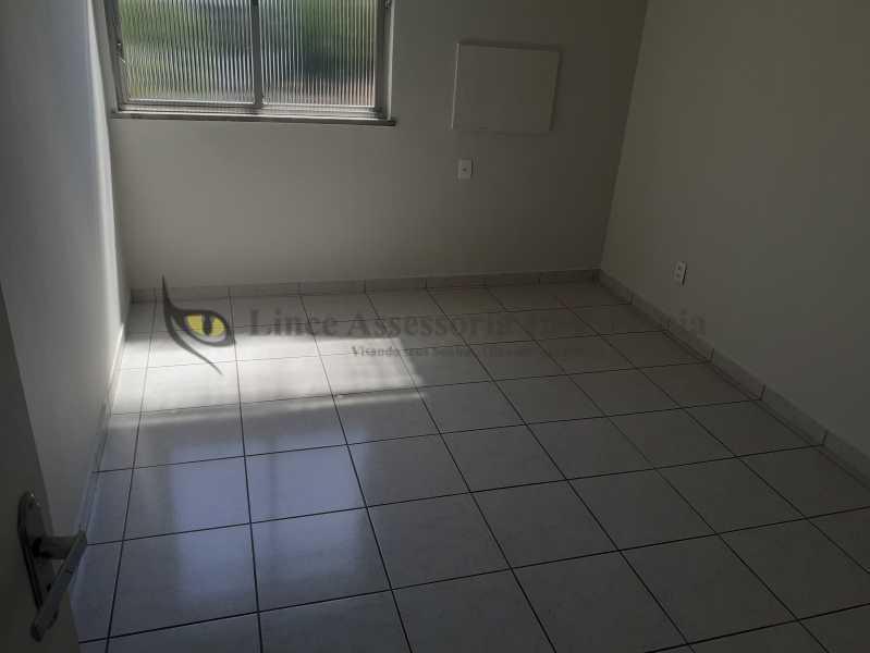 Quarta - Apartamento 2 quartos à venda Vila Isabel, Norte,Rio de Janeiro - R$ 350.000 - TAAP22464 - 16
