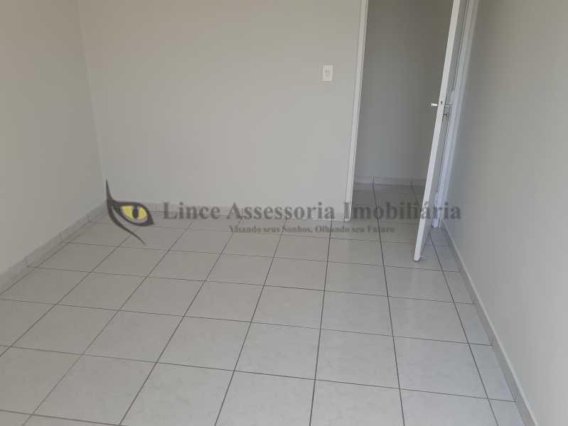 Quarta - Apartamento 2 quartos à venda Vila Isabel, Norte,Rio de Janeiro - R$ 350.000 - TAAP22464 - 14