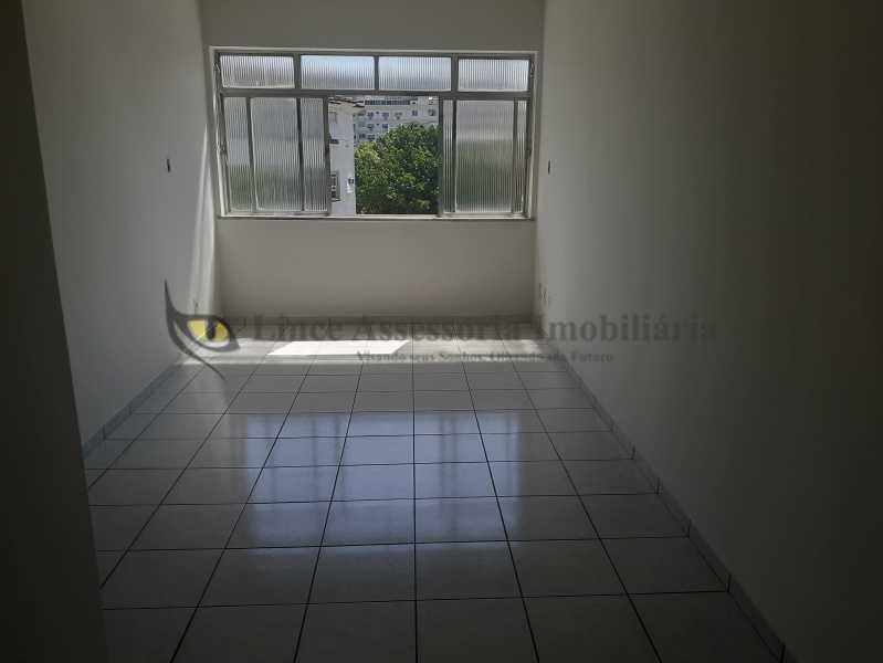 Quarta - Apartamento 2 quartos à venda Vila Isabel, Norte,Rio de Janeiro - R$ 350.000 - TAAP22464 - 15