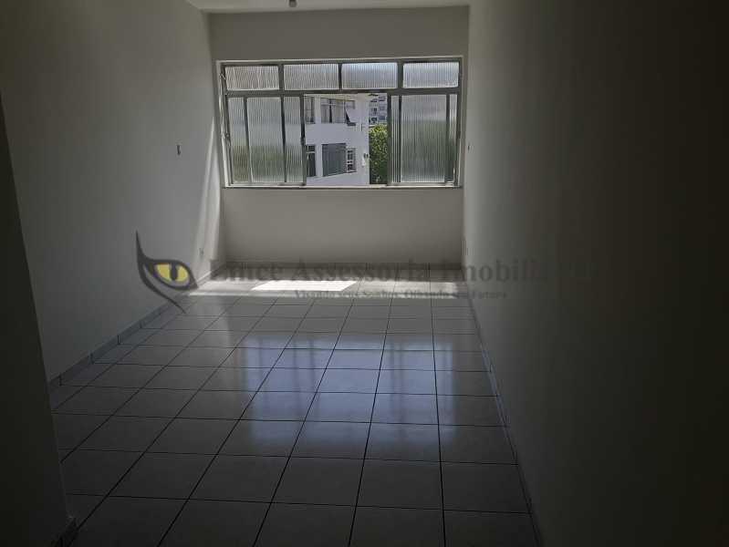 Quarta - Apartamento 2 quartos à venda Vila Isabel, Norte,Rio de Janeiro - R$ 350.000 - TAAP22464 - 10