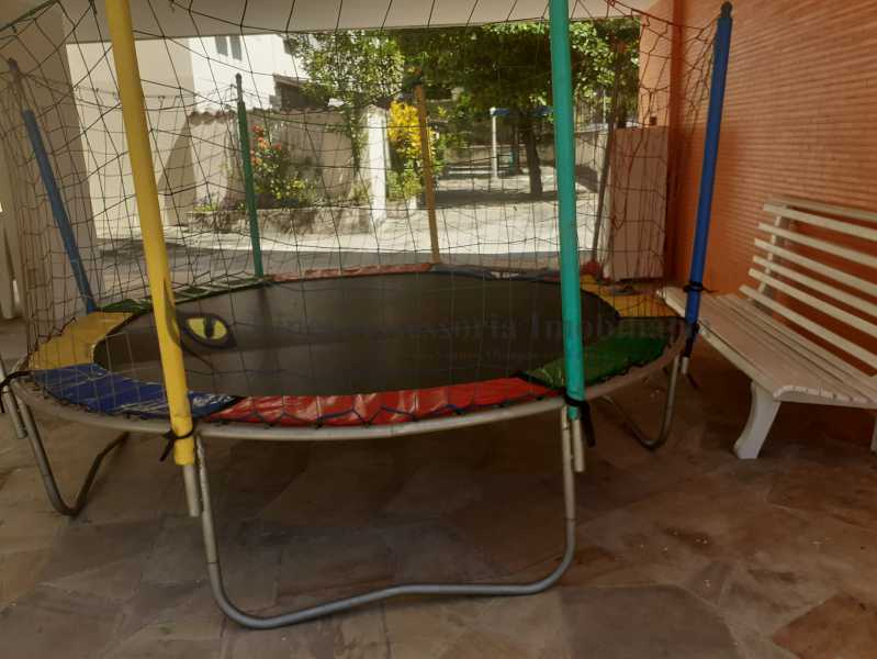 Espaço Kids - Apartamento 2 quartos à venda Vila Isabel, Norte,Rio de Janeiro - R$ 350.000 - TAAP22464 - 29