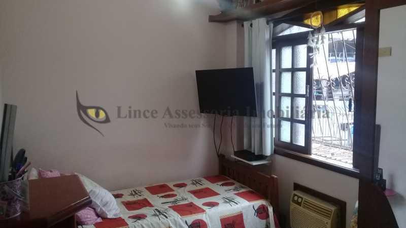 12 3ºQUARTO1.0 - Casa de Vila 4 quartos à venda Vila Isabel, Norte,Rio de Janeiro - R$ 960.000 - TACV40028 - 14