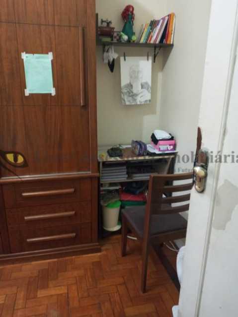 03 - Apartamento 2 quartos à venda Rio Comprido, Norte,Rio de Janeiro - R$ 320.000 - TAAP22465 - 4