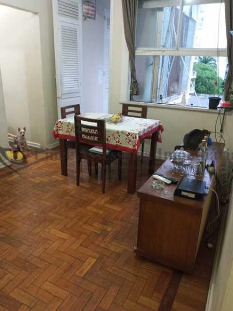 04 - Apartamento 2 quartos à venda Rio Comprido, Norte,Rio de Janeiro - R$ 320.000 - TAAP22465 - 5
