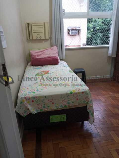 05 - Apartamento 2 quartos à venda Rio Comprido, Norte,Rio de Janeiro - R$ 320.000 - TAAP22465 - 6
