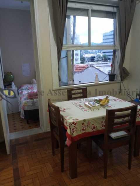 06 - Apartamento 2 quartos à venda Rio Comprido, Norte,Rio de Janeiro - R$ 320.000 - TAAP22465 - 7