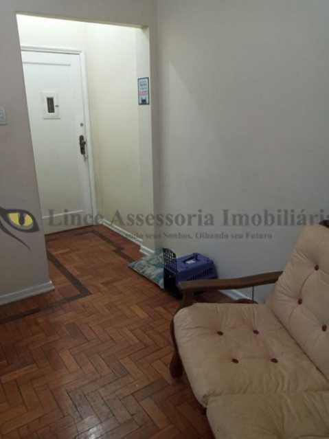 08 - Apartamento 2 quartos à venda Rio Comprido, Norte,Rio de Janeiro - R$ 320.000 - TAAP22465 - 9