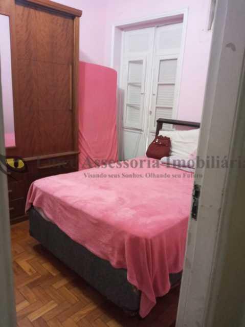 09 - Apartamento 2 quartos à venda Rio Comprido, Norte,Rio de Janeiro - R$ 320.000 - TAAP22465 - 10