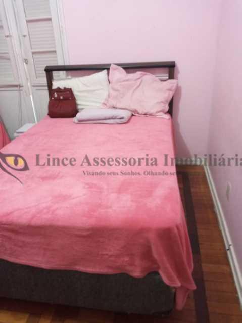 12 - Apartamento 2 quartos à venda Rio Comprido, Norte,Rio de Janeiro - R$ 320.000 - TAAP22465 - 13