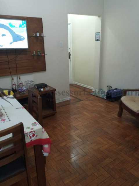 13 - Apartamento 2 quartos à venda Rio Comprido, Norte,Rio de Janeiro - R$ 320.000 - TAAP22465 - 14