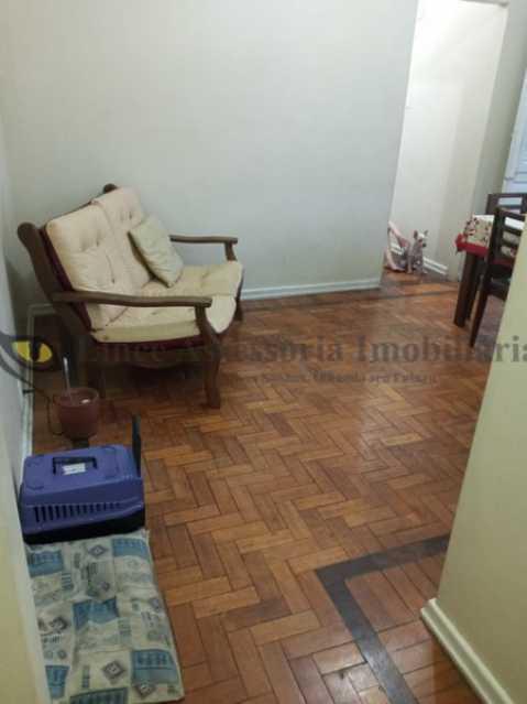 14 - Apartamento 2 quartos à venda Rio Comprido, Norte,Rio de Janeiro - R$ 320.000 - TAAP22465 - 15