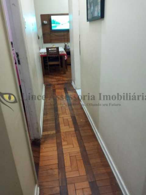 15 - Apartamento 2 quartos à venda Rio Comprido, Norte,Rio de Janeiro - R$ 320.000 - TAAP22465 - 16