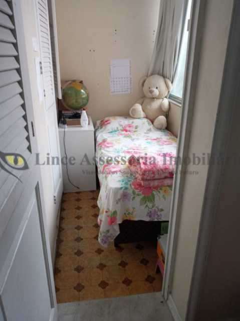 16 - Apartamento 2 quartos à venda Rio Comprido, Norte,Rio de Janeiro - R$ 320.000 - TAAP22465 - 17