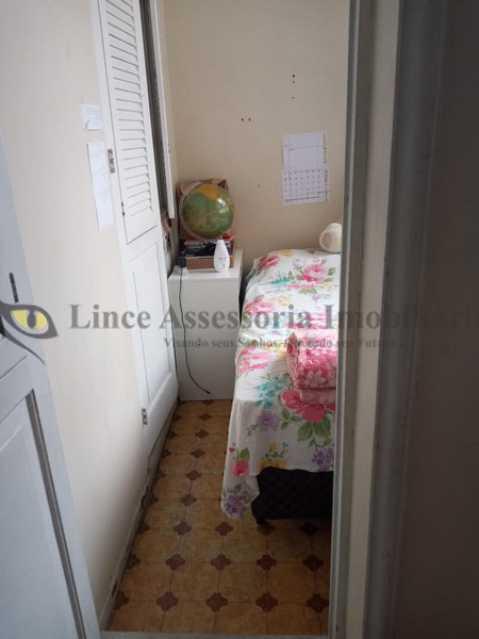 17 - Apartamento 2 quartos à venda Rio Comprido, Norte,Rio de Janeiro - R$ 320.000 - TAAP22465 - 18