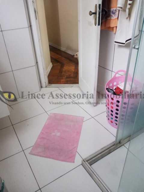 18 - Apartamento 2 quartos à venda Rio Comprido, Norte,Rio de Janeiro - R$ 320.000 - TAAP22465 - 19