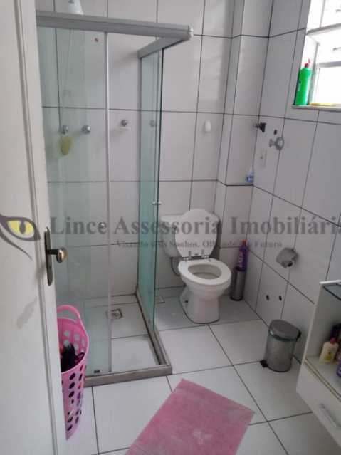 19 - Apartamento 2 quartos à venda Rio Comprido, Norte,Rio de Janeiro - R$ 320.000 - TAAP22465 - 20