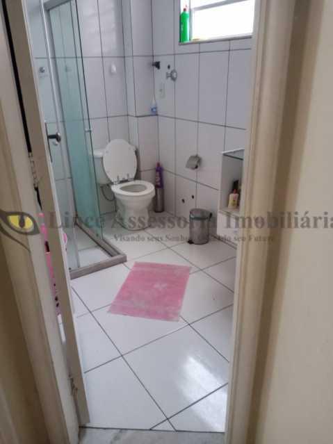 22 - Apartamento 2 quartos à venda Rio Comprido, Norte,Rio de Janeiro - R$ 320.000 - TAAP22465 - 23