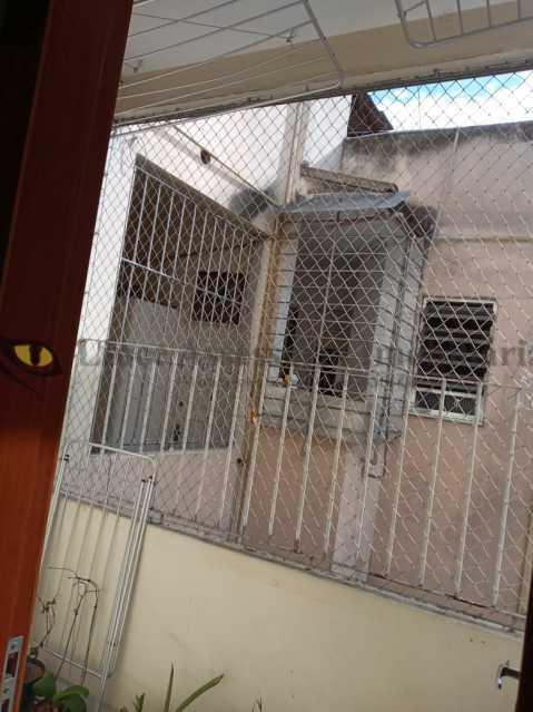 24 - Apartamento 2 quartos à venda Rio Comprido, Norte,Rio de Janeiro - R$ 320.000 - TAAP22465 - 25