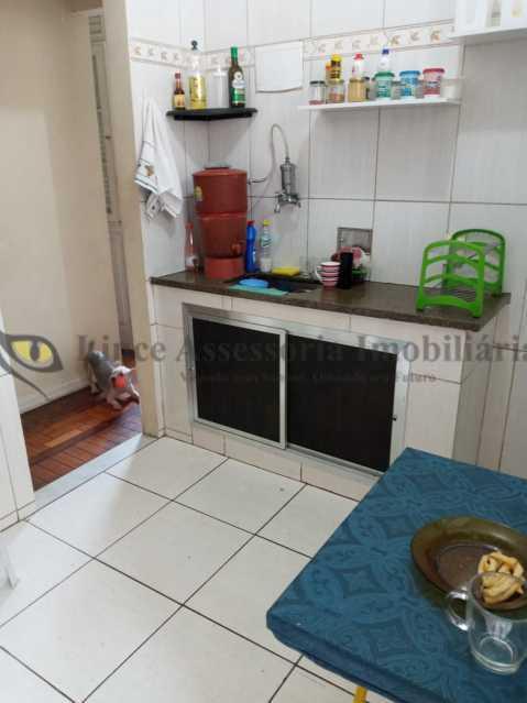 27 - Apartamento 2 quartos à venda Rio Comprido, Norte,Rio de Janeiro - R$ 320.000 - TAAP22465 - 28