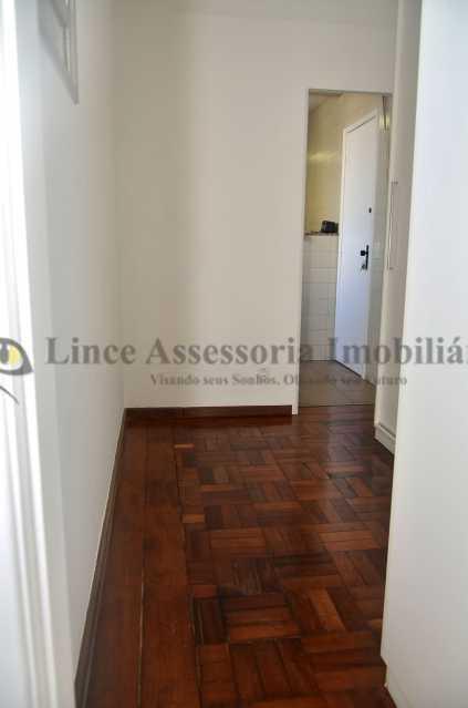 Dep.-Emp - Apartamento 2 quartos à venda Rio Comprido, Norte,Rio de Janeiro - R$ 459.000 - TAAP22466 - 26