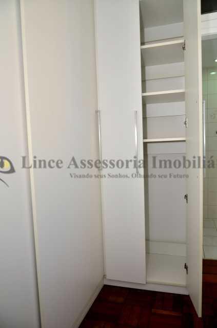 Dep.-Emp - Apartamento 2 quartos à venda Rio Comprido, Norte,Rio de Janeiro - R$ 459.000 - TAAP22466 - 28