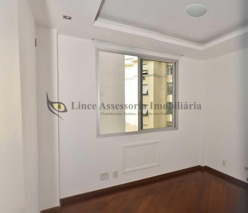 Quarto - Apartamento 2 quartos à venda Rio Comprido, Norte,Rio de Janeiro - R$ 459.000 - TAAP22466 - 13