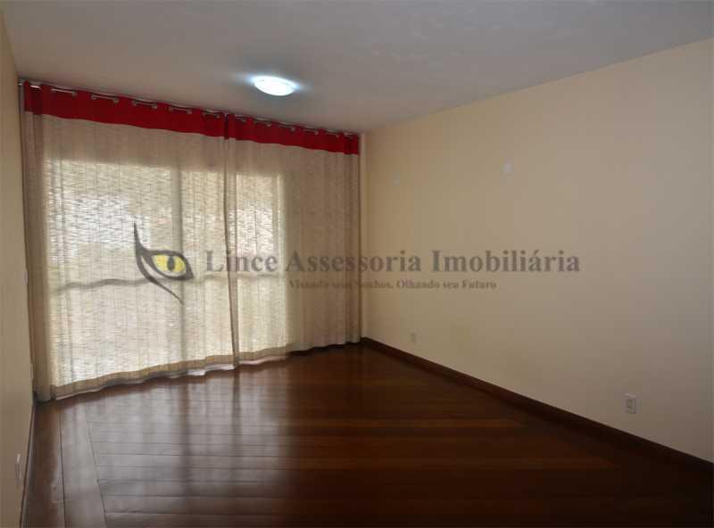 Sala - Apartamento 2 quartos à venda Rio Comprido, Norte,Rio de Janeiro - R$ 459.000 - TAAP22466 - 6