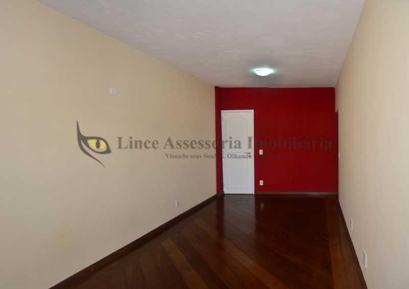 Sala - Apartamento 2 quartos à venda Rio Comprido, Norte,Rio de Janeiro - R$ 459.000 - TAAP22466 - 7