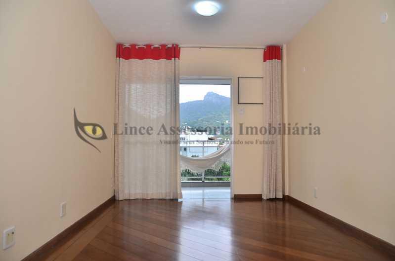 Sala - Apartamento 2 quartos à venda Rio Comprido, Norte,Rio de Janeiro - R$ 459.000 - TAAP22466 - 8