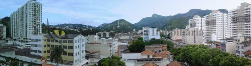 Vista - Apartamento 2 quartos à venda Rio Comprido, Norte,Rio de Janeiro - R$ 459.000 - TAAP22466 - 5