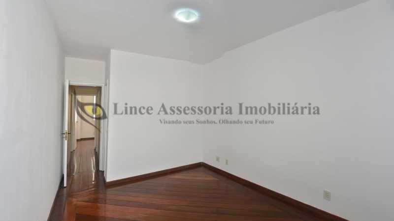 Suíte - Apartamento 2 quartos à venda Rio Comprido, Norte,Rio de Janeiro - R$ 459.000 - TAAP22466 - 16