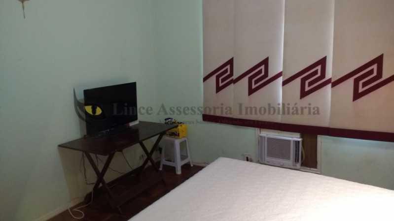 3ºquarto - Casa 3 quartos à venda Vila Isabel, Norte,Rio de Janeiro - R$ 850.000 - TACA30121 - 8