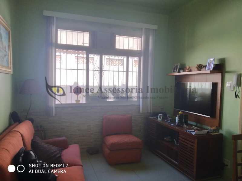 Sala - Apartamento 2 quartos à venda Rio Comprido, Norte,Rio de Janeiro - R$ 270.000 - TAAP22471 - 10