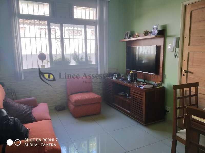 Sala - Apartamento 2 quartos à venda Rio Comprido, Norte,Rio de Janeiro - R$ 270.000 - TAAP22471 - 12