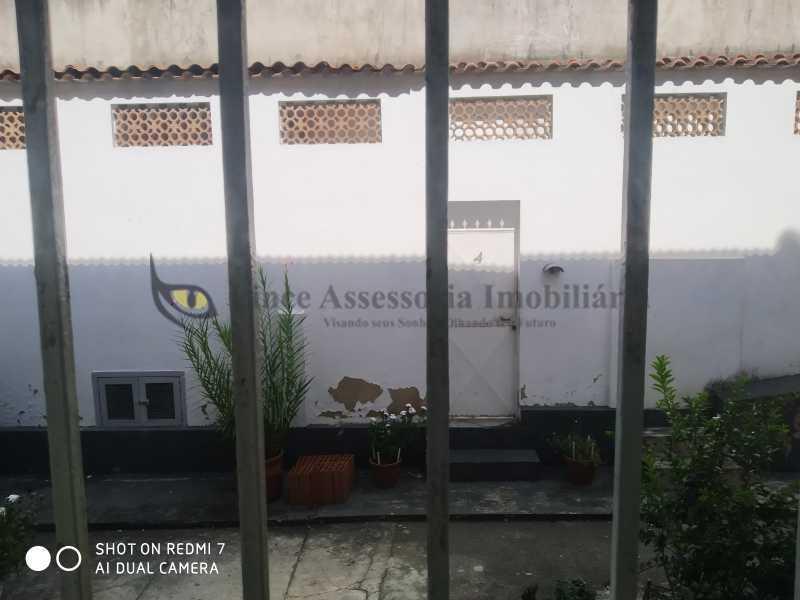 Vista - Apartamento 2 quartos à venda Rio Comprido, Norte,Rio de Janeiro - R$ 270.000 - TAAP22471 - 13